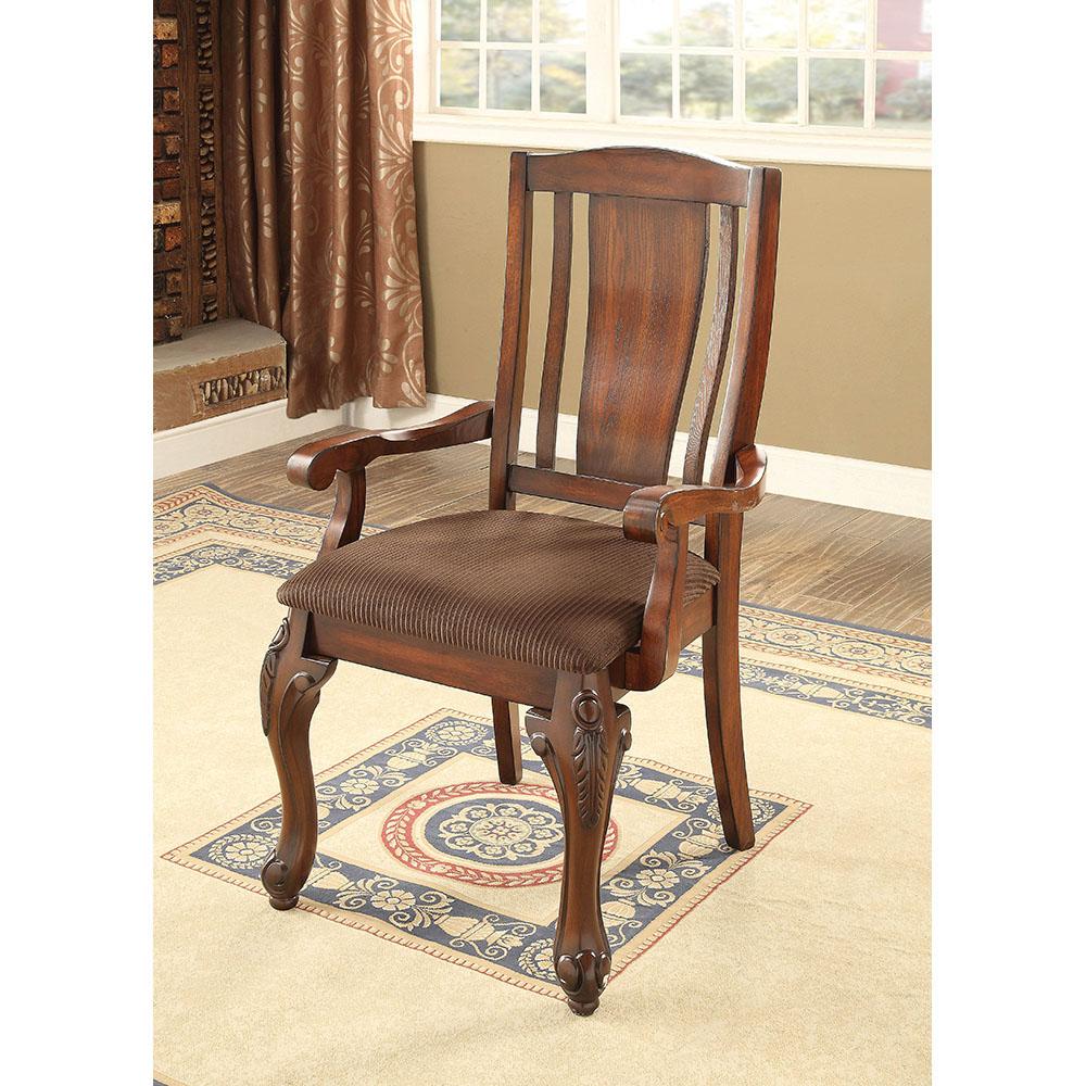 Arm Chair (2/Box)