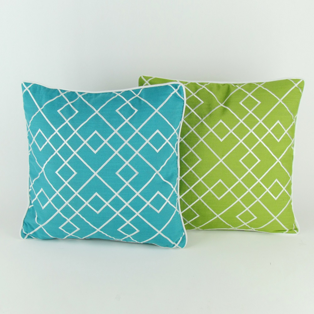 Decoration Pillow